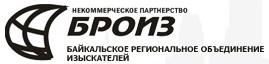 http://www.boai-sro.ru/