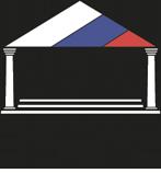 nostroy-logo